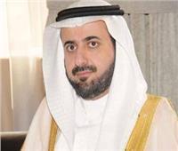 الصحة السعودية تخصص 7 مليارات ريال لرفع جاهزية القطاع بالمملكة