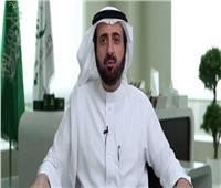 السعودية تتوقع الوصول لـ200 ألف إصابة خلال أسابيع