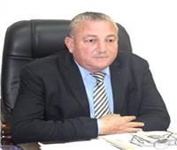 وزير النقل يوافق على صرف منحة رمضان للعاملين بالسكة الحديد والمترو