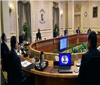 رئيس الوزراء يُشيد بجهود القوات المسلحة بالتعاون مع الوزارات لمواجهة كورونا