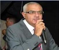 جامعة المنصورة تحذر من حسابات مزيفة باسم رئيسها