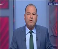 وزير المالية: الحفاظ على العمالة شرط لتمتع القطاع الخاص بتيسيرات الدولة لمواجهة كورونا