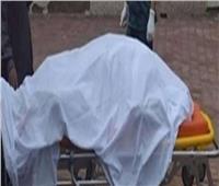 حزنا على وفاة والده.. طالب سوداني يقفز من الطابق الرابع بالإسكندرية