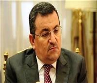 وزير الإعلام: الدولة أعدت منظومة متكاملة لمواجهة تداعيات كورونا