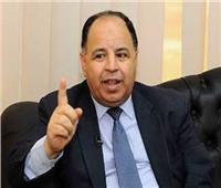 وزير المالية: سنخرج من أزمة «كورونا» أقوى مما كنا 