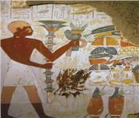 حكايات «شم النسيم» عبر العصور.. وكيف وصل إلينا؟