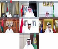 اجتماع طارئ لوزراء داخلية مجلس التعاون الخليجي برئاسة الإمارات