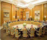 السعودية: إطلاق مبادرات بـ120 مليار ريال للتخفيف من آثار «كورونا»