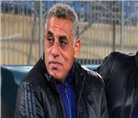 حماده صدقي: فرج عامر رفض تخفيض عقودنا مع سموحة