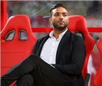 ميدو يكشف موقفه من خوض انتخابات اتحاد الكرة