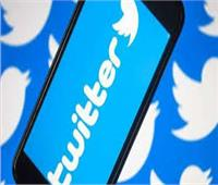 مؤسس تويتر يتبرع بمليار دولار لمواجهة كورونا