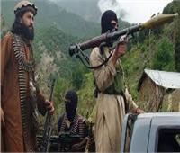 مقتل وإصابة 37 من مسلحي طالبان في اشتباكات مع مقاتلين موالين للحكومة بأفغانستان