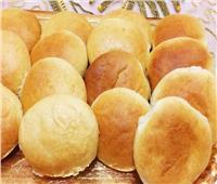 طبق اليوم.. «القرص الطرية» بمكونات من مطبخك