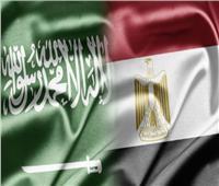 في مثل هذا اليوم  إعلان مصر والسعودية تنفيذ جسرا بريا يربط بين البلدين
