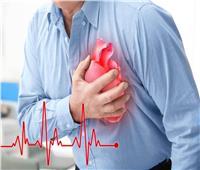 فيديو| نصائح لمرضى القلب لمواجهة فيروس «كورونا»