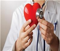 لمرضى القلب.. العامل النفسي «سلاحك» ضد كورونا| فيديو