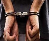 أمن القليوبية يشن حملات مكبرة ويضبط 3 متهمين هاربين من أحكام قضائية