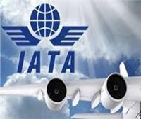 الاتحاد الدولي للنقل الجوي: 25 مليون وظيفة معرضة للاختفاء و65.5 مليون شخص سيتأثرون بـ «كورونا»