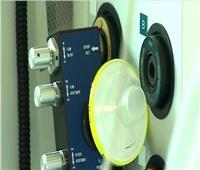 لمواجهة كورونا.. مرسيدس «فورمولا وان» تصمم جهاز تنفس صناعي