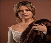 أميرة شرابي تنضم لمسلسل «ليالينا»