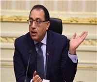 بعد تعديل موعد حظر التجوال.. توجيهات عاجلة من رئيس الوزراء للداخلية