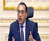 رسائل هامة من رئيس الوزراء للمواطنين.. تعديل موعد «حظر التنقل» أبرزها