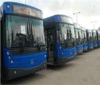 خاص| ننشر مواعيد مواصلات النقل العام بالقاهرة بعد قرار تمديد الحظر