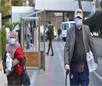مدير الصحة العسكرية بالجزائر يستبعد تطور وباء فيروس كورونا في بلاده