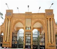 حقيقة إصابة مجلس جامعة المنصورة بـ«كورونا»