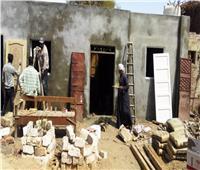 """46 مليون جنيه من التنمية المحلية لدعم مبادرة """"حياة كريمة"""" فى أسوان"""