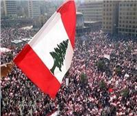 """تحذير من """"مجاعة"""" في لبنان بسبب كورونا"""