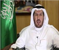 مركز الملك سلمان للإغاثة يوقع ستة عقودلمكافحة «كورونا» في اليمن وفلسطين