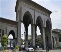 قيادات جامعة الأزهر يتبرعون براتب شهر لصندوق تحيا مصر