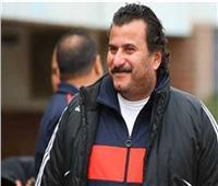 محمد عبد الجليل: اتهموني في الزمالك إني «عميل»