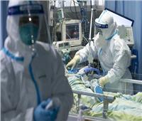 روسيا: أجرينا أكثر من مليون اختبار لفيروس كورونا المستجد