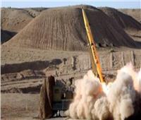 سقوط صواريخ على قاعدة جوية أمريكية في أفغانستان و«داعش» تعلن مسئوليتها