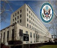 الخارجية الأمريكية: الوقت ليس مناسبًا الآن لمحاسبة الصين بشأن «كورونا»