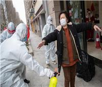 الصين: حالتا وفاة و63 إصابة بكورونا بينها 61 حالة وافدة من الخارج
