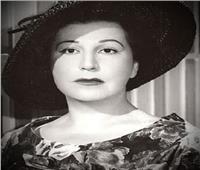 في ذكرى وفاتها.. سبب دخول زوزو ماضي السجن |فيديو
