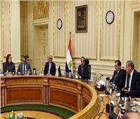 حقيقة بدء صرف منحة العمالة غير المنتظمة من خلال البنوك المصرية