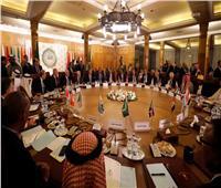 الجامعة العربية: إسرائيل تستغل انشغال العالم بكورونا لتصعيد عدوانها على الفلسطينيين