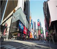 نيويورك تايمز: أوروبا هي مصدر تفشي كورونا في نيويورك