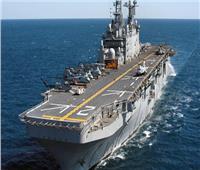 سلاح «الغواصات».. تاريخ بطولات القوات البحرية