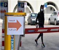 تمديد حالة التعبئة في لبنان لـ26 أبريل.. روارتفاع حصيلة إصابات كورونا إلى 582