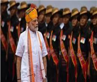 مودي: الهند ستبذل قصارى جهدها للمساعدة في مكافحة «كورونا»