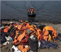 اليونان: النمسا ترسل حاويات لإيواء المهاجرين بسبب «كورونا»
