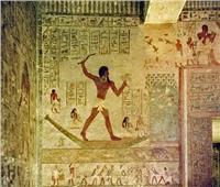 خليك في البيت.. شاهد المتاحف الأثرية عبر الإنترنت