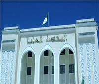 تأجيل محاكمة مسؤولين جزائريين سابقين بتهمة الفساد إلى 3 مايو بسبب الكورونا