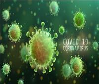 تسجيل إصابة جديدة في موريتانيا بفيروس كورونا المستجد
