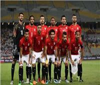 تعرف على تصنيف منتخب مصر بعد أزمة الكورونا